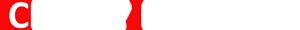 Cemia Logo